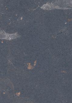 Free Metallic Blue Grungy Paper Texture Texture - L+T - Estás en el lugar correcto para decor Aquí presentamos decoraciones de jardín que está buscando - Texture Blue, Metal Texture, Texture Art, Texture Photoshop, Texture Architecture, Free Paper Texture, Instagram Frame, Photo Texture, Metallic Blue