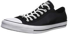 New Converse Men's Chuck Taylor All Star Utility Sneaker online - Findandbuytopstyle Jazz Shoes, Men's Shoes, Latest Sneakers, Sneakers Fashion, Mens Rain Boots, Backpacking Boots, Slip Resistant Shoes, Skechers Work, Wrestling Shoes