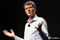 A few takeaways from the latest BlackBerry SEC filing - http://www.aivanet.com/2013/10/a-few-takeaways-from-the-latest-blackberry-sec-filing/