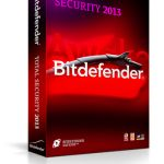 Keep Your Computer Safe With Bitdefender Total Security 2013 Computer Help, Computer Security, Anti Spam, Norton 360, Managed It Services, Pc Components, Antivirus Software, Best Laptops, Pop