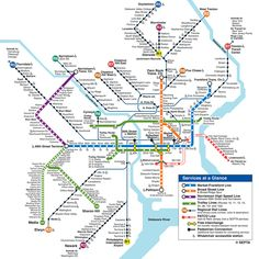 648 Best Philadelphia images