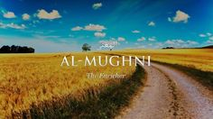 Islamic Images, Islamic Quotes, Urdu Words With Meaning, Nature Meaning, Beautiful Names Of Allah, Allah Names, Nature Wallpaper, Verses, Meant To Be