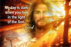 Jesus Christ pictures - set of images in TBTG. Includes images of Jesus standing over our cities, buildings etc. My personal favorite is the first one where sunlight, Jesus face Image Jesus, Plan Of Salvation, Pictures Of Jesus Christ, Jesus Pics, Jesus Christus, Saint Esprit, Light Of The World, Jesus Is Lord, Jesus Son