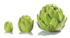 How to Cook an Artichoke and Many Ways to Eat 'Em - Real Food - MOTHER EARTH NEWS