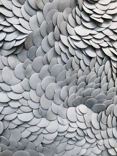 - Fenella Elms Ceramic Sculpture