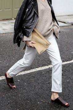 Fashion Me Now   New Season Neutrals_-2