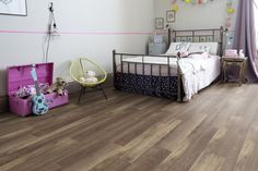 Pasadena - Creation 30 by Gerflor #gerflor #flooring #design www.gerflor.com