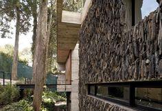 Casa Corallo - Picture gallery