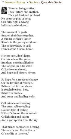 eavan boland the famine road essay
