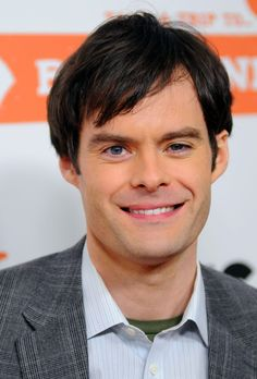 What Happened to Bill Hader - News & Updates  #billhader #Comedian http://gazettereview.com/2017/04/happened-bill-hader-news-updates/
