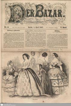 April 1 1857 pg.97