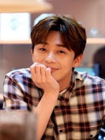 I love seo joon sooooo much if you couldn't tell by now 😍😭 Joon Park, Park Hyung, Asian Actors, Korean Actors, Sung Joon, Jung Hyun, Seo Kang Joon, Hyung Sik, Kdrama Actors