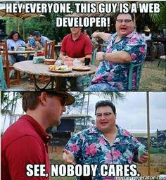 #javascript #wordpress #php #webdevelopment #development #webdesign #developer #webdeveloping #coding #programming#webdeveloper #developers #mysql #frontend #backend #ruby #software #webdeveloper #developer #programmer #computerscience #html #haskell #javascript #gamedev  #html5 #softwaredeveloper#python #java #coder #noob#computerprogramming #coding #dev