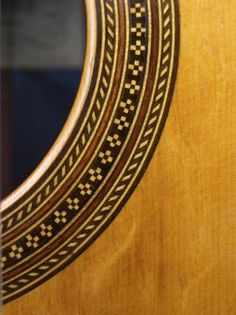 The Music Center. Tips And Tricks To Learning The Guitar. It can be great to learn guitar. Classical Acoustic Guitar, Classical Guitars, Acoustic Guitars, Banjo, Ukulele, Guitar Building, Wood, Detail, Ideas
