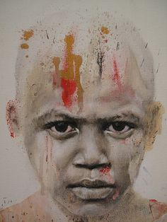 jonathan darby - Google Search A Level Art, Artists, Portrait, Google Search, People, Projects, Painting, Log Projects, Blue Prints