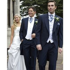 The Beaumont Collection - tips for the groom - Wedding planning in Norfolk - Vintage Partyware - http://www.vintagepartyware.co.uk/blog/groom