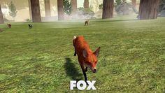 Ultimate Fox Simulator APK Game [Cracked]