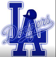 ecaf0e8ea7ec Los Angeles Dodgers TBA Oriole Park At Camden Yards Baltimore