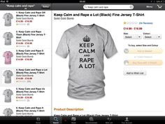Something is wrong on the internet – James Bridle – Medium Print On Demand, Scary Words, Offensive Shirts, Jersey Shirt, T Shirt, Shops, Tie Dye Shirts, Sell Gold, Off Black