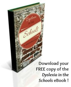 OMG! Dyslexia and the Difficult IEP Team Member - Dyslexia Training Institute Blog
