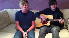 can we take a moment to appreciate ashton's voice asdfghjkl