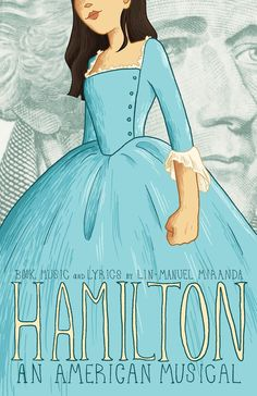 is the hamilton really alexander, or is it also eliza? Theatre Nerds, Theater, Musical Theatre, Broadway Theatre, Hamilton Lin Manuel Miranda, Hamilton Eliza, Hamilton Wallpaper, Eliza Schuyler, Hamilton Quotes