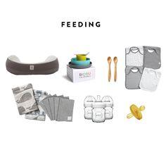 Lettini Modest Lettino Cam Sonno Blu Con Borsa Viaggio Infanzia Campeggio Cuscino Baby High Standard In Quality And Hygiene