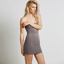 Online shop  bestpricestore.website