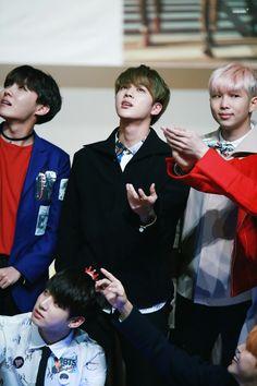 #BTS #BangTanSonyeondan #방탄소년단 #pictures #pics #V #Suga #Jin #Jimin #JHope #RapMonster #JungKook #btscomeback2015 #btscomeback #comebackbts #wallpaper