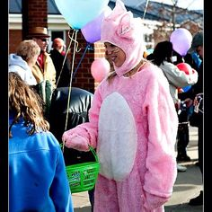 Join Keansburg Amusement Park for their annual Easter Egg Hunt! Keansburg Amusement Park, Easter Bunny, Easter Eggs, Easter Weekend, Easter Activities, Egg Hunt, Winter Hats, Fun, Easter