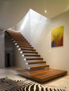Home Interior Gellery: Stairs Design ideas