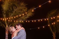 Destination Wedding at Azul Beach Resort and Spa in Puerto Morelos, Riviera Maya, Mexico. by Photographer Melissa Mercado - Full Post: http://www.brideswithoutborders.com/inspiration/fun-beach-wedding-in-puerto-morelos-by-melissa-mercado-photography