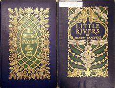 https://i.pinimg.com/736x/3f/14/59/3f1459f1732f08cec49bb4d7529ab9d5--vintage-book-covers-book-design.jpg