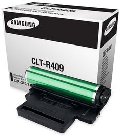 Shop for Samsung Imaging Drum Unit For and . Get free delivery On EVERYTHING* Overstock - Your Online Printers & Scanners Destination! Cartridge Shop, Printer Cartridge, Toner Cartridge, Printer Scanner, Laser Printer, Accessories Store, Computer Accessories, Samsung, Drum