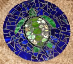 By learning how to make yard stepping stones, you can develop a course that's appealing and inexpensive. But initially, let me explain that we're not speaking about pieces of all-natural . Read Best Ideas to Beautify Your Stepping Stones Mosaic Stepping Stones, Stone Mosaic, Mosaic Glass, Mosaic Tiles, Stained Glass, Pebble Mosaic, Tiling, Mosaic Wall, Mosaic Madness