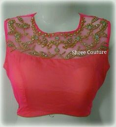 Best Blouse Designs, Saree Blouse Neck Designs, Bridal Blouse Designs, Designer Blouse Patterns, Sarees, Saree Hairstyles, Sexy Blouse, Kurtis, Sketches