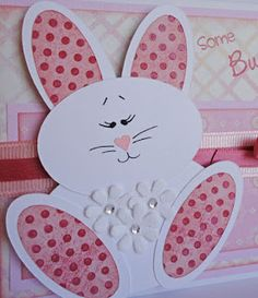 Luv 2 Scrap n' Make Cards: Inspired By Monochromatic
