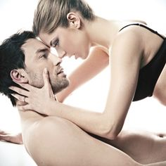 Astrologie: Horoscop erotic in cuplu sau cum iubeste zodia ta Female Libido, Libra Man, Circulation Sanguine, Male Enhancement, Enhancement Pills, Solution, Pregnancy, Romance, Blog