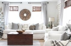 Not too hot, Not too cold, but just Right! - Rooms For Rent blog