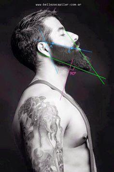La barba y su corte. http://www.bellezacapilar.com.ar/nov/index.php/corte-y-peinado