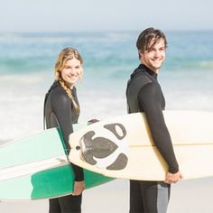 "Wetsuits Sale 40% Free Shipping ""#surfers #backpacks #caps#sunglasses #shoes #boots #mensfashion #genuine #underwear #footwear #streetstyle #stylish #outfit #fashionista #Hoodies #designers #instafashion #ootd #lookbook #snowwear #brands #summer #eveningwear #Beachfashion #Billabong #wetsuits"""