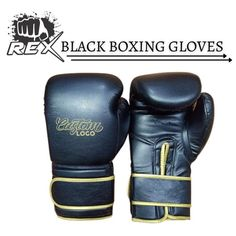 * Professional Standard Sparring Gloves * Made from High Quality Cowhide Leather * 4 Layers of Handmade Protective Filling * Additional Ethylene-Vinyl Acetate (EVA) Layer to Protect Knuckle Damage * Breathable Mesh to increase Airflow and Reduce Sweating * Double Lock Velcro Straps for the Ultimate Fit While Supporting the Wrists Allowing Proper Force Distribution and Punching Technique.