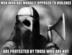127 best viking memes images on pinterest norse mythology viking