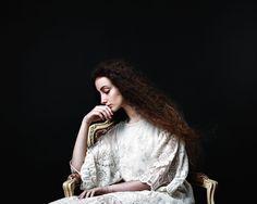 http://www.portraitaward.ru/gallery/item/?id=467