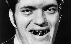 Richard Kiel / Jaws - The Spy Who Loved Me (1977) and Moonraker (1979)