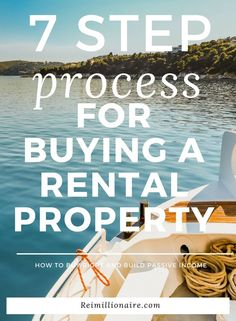 """ Leslie Li Bridal saved to Build Wealth in Real Estate 23 rental properties Buying A Rental Property, Income Property, Investment Property, Real Estate Rentals, Real Estate Tips, Real Estate Investor, Real Estate Marketing, How To Bun, Investment Tips"