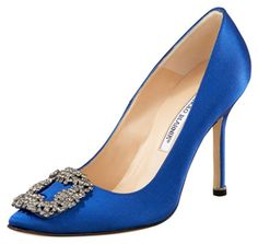 OK! Magazine | The Best Shoes From Movies – Basketball Wives Star Evelyn Lozada