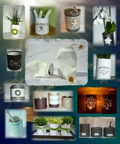 DIY ... alles vonKarin : Upcycling