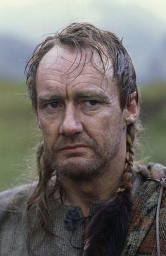 Braveheart on IMDb: Movies, TV, Celebs, and more. William Wallace, English Army, Scottish Warrior, Ancient World History, Film Studies, Mel Gibson, Bad To The Bone, Oscar Winners, Braveheart