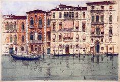 Pictures-of-Graphics-of-the-Czech-Artist-Tavik-Frantisek-Simon-(1877-1942)